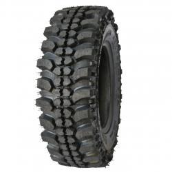 4x4 padangos Extreme T3 215/80 R15
