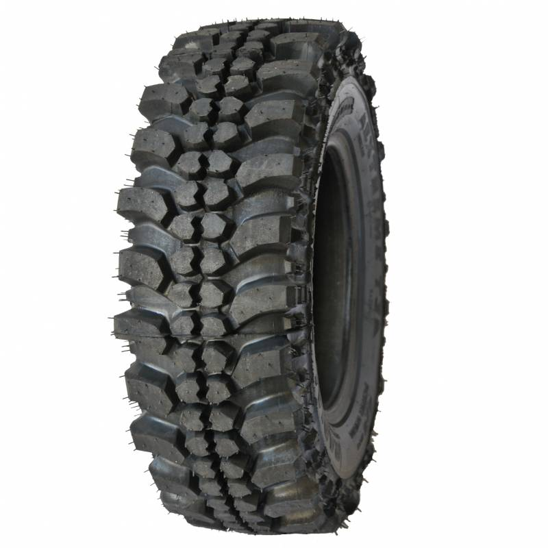 Extreme T3 215/80 R15