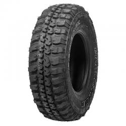 Opony terenowe 265/75 R16 Federal Couragia MT