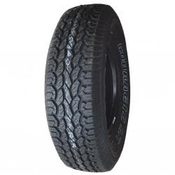 Opony terenowe 195/80 R15 Federal Couragia AT