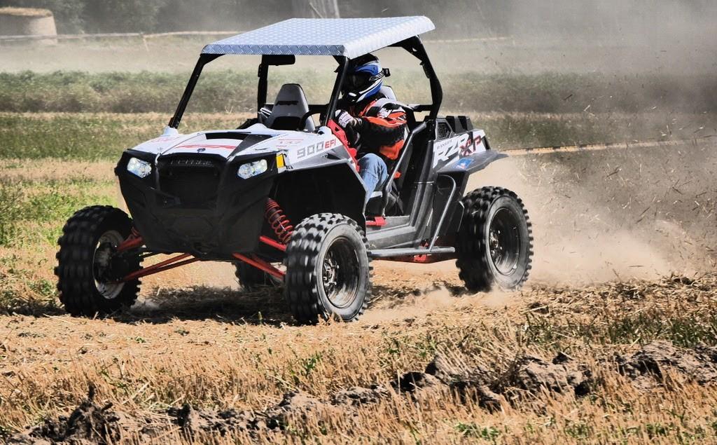 1bb6226e5 Off-road tire BFG 255 75 R15 Italian company Pneus Ovada