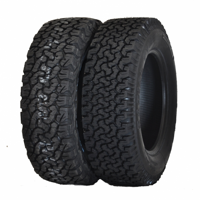 Retreaded tires is it worth it?